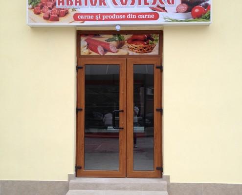 Abator Costescu