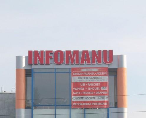Infomanu