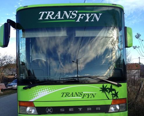 Trans Fyn